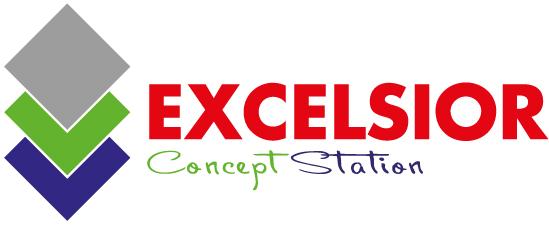 Société Excelsior